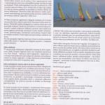 2-Przegląd-Urologiczny-Nr-2010.11.3-61