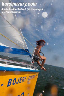 kurs żeglarski rejs szkoleniowy na patent żeglarski rekreacyjny mazury jeziora obóz wędrowny dorośli młodzież IMG_5996a