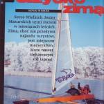 Magazyn-Swiat-Podroze-Kultura-Luty-2010