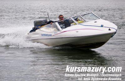 kurs motorowodny na patent sternika motorowodnego mazury Giżycko kursy szkolenia motorowodne -7925aa-1a