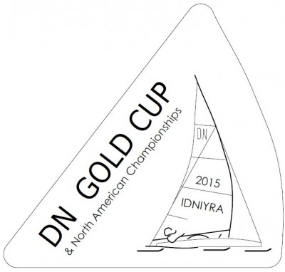 2015-DN GOLD CUP -LOGO