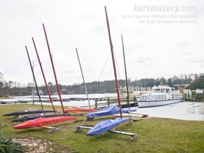 bojery zima mazury sport 2014-15