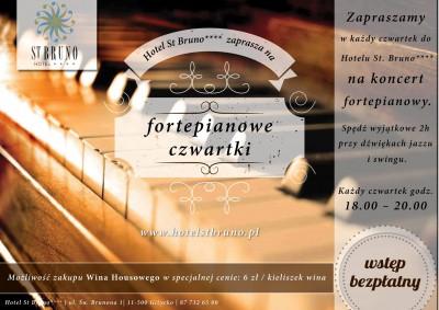 fortepianowe-czwartki-w-hotelu-St.Bruno_