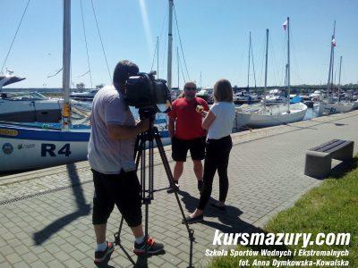 prawo wodne marina Giżycko mazury kursmazury szkoła sportów wodnych i ekstremalnych