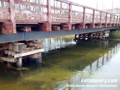 rzeka Węgorapa Jakunowo IMG_20180103_100114a