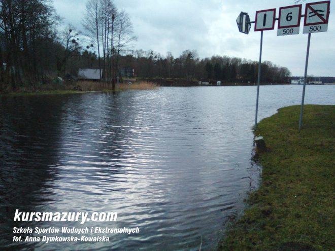 powódź na Mazurach Giżycko IMG_20180105_152130a