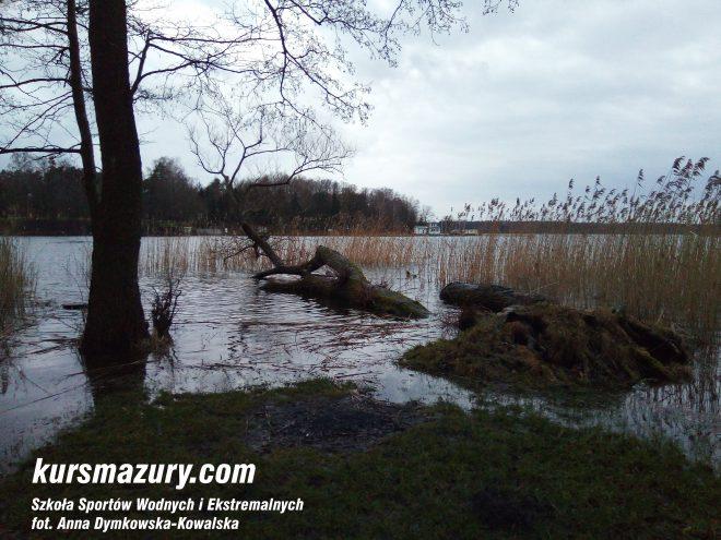 powódź na Mazurach IMG_20180105_152351a