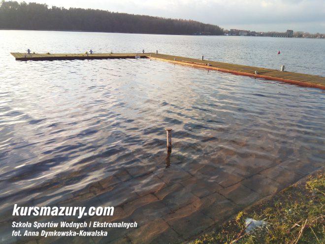 Mikołajki mazury jezioro IMG_20180106_142357a