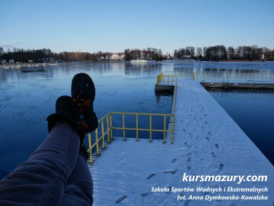 P1000267 jak powstaje lód