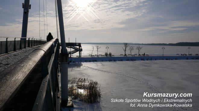 P1010087a mazury Giżycko jezioro Niegocin