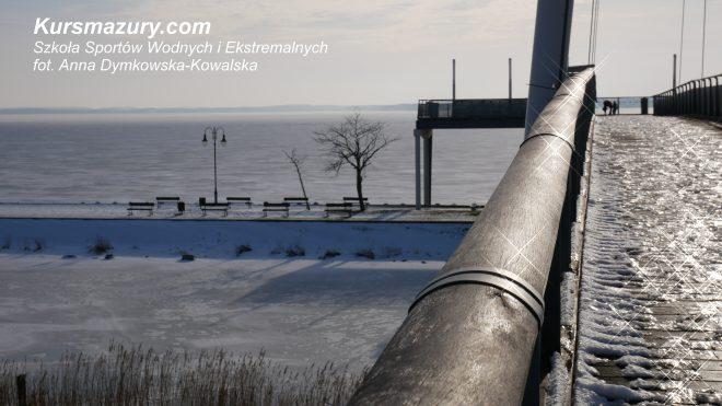 P1010091a mazury Giżycko jezioro Niegocin