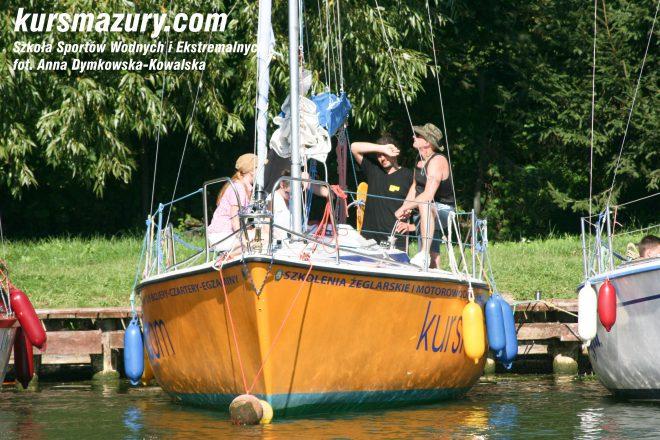rejs szkoleniowy na patent żeglarski rekreacyjny mazury jeziora obóz wędrowny dorośli młodzież IMG_5668-1a