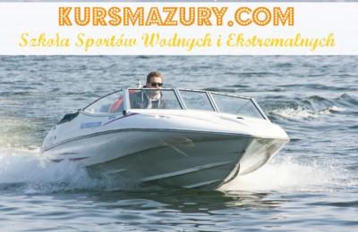 kursy motorowodne mazury - Sternik Motorowodny - kursmazury.com