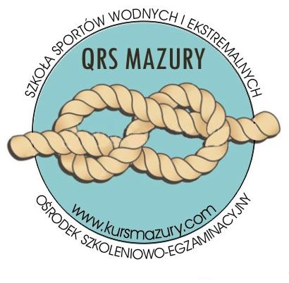 kursmazury.com szkoła sportów wodnych i ekstremalnych ośrodek szkoleniowo egzaminacyjny upoważniony przez ministerstwo sportu kursy szkolenia żeglarskie motorowodne mazury rejsy czartery żeglarz jachtowy sternik motorowodny licencja na holowanie tango twister Giżycko