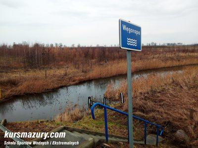 rzeka Węgorapa IMG_20180101_142056a
