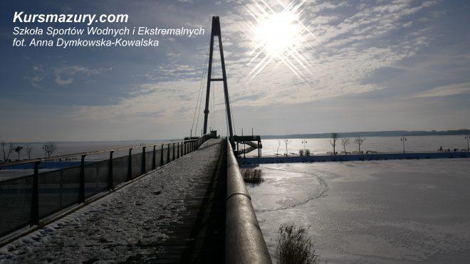 P1010096a mazury jezioro Niegocin Giżycko