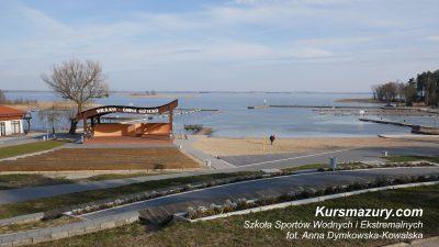 P1010427a kurs mazury wielkie jeziora mazurskie rejsy
